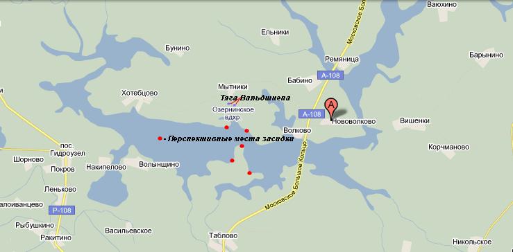 Печенежское Водохранилище Карта Глубин